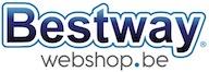 Bestway Store